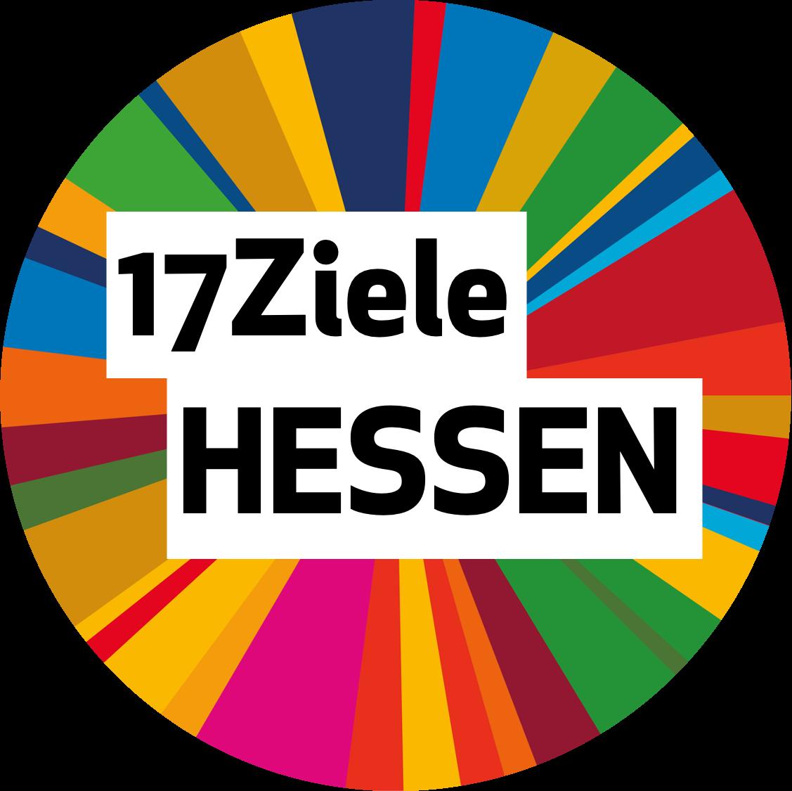 17 Ziele Hessen